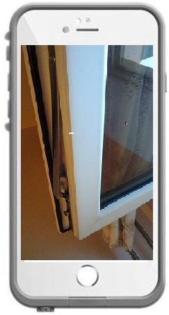 Срочный ремонт окон и дверей Тюмень